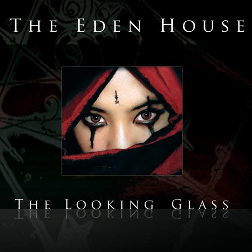 01.The Eden House - Remember (Walking In The Sand).  w/Julianne Regan