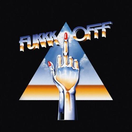 Fukkk Offf - More Than Friends (Omni's Killed the Singer Remix)