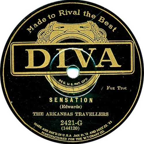 DIVA's Fabulous Soulful House (Strictly VOCAL) !
