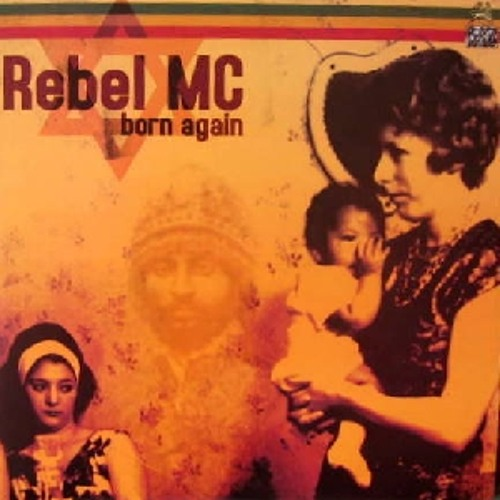 Snatch DnB - Rebel MC Born Again EP - MiNiMiX