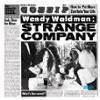 Long Hot Summer Nights - WENDY WALDMAN