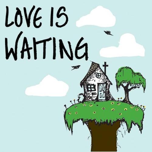 RHCC BAND: Love Is Waiting