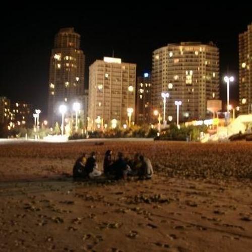 I Wish This City