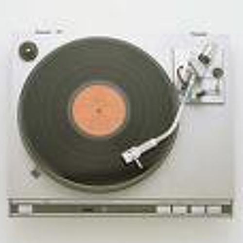 Phil mison - Dos Tres Mix