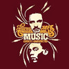 Laurent Garnier & Jeff Mills - 'Music - Expect The Unexpected' Tour @ Nova Radio, 2004-09-13