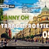 Trance Frontier Episode 09 Mixed By Danny Oh [15th July 2009]