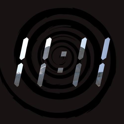 10 Atman