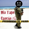 Mix Tape Cancun #1