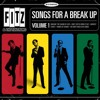 Fitz  The Tantrums - Breakin' The Chains Of Love (Keenhouse Remix)