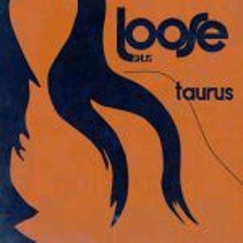 Loose Shus - Taurus Keenhouse Remix