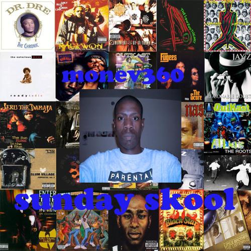 Still Real Hip-Hop