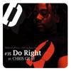 Deeprhythms guest mix #35