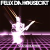 We all wanna be prince - Felix da house cat ( Dfrench remix)