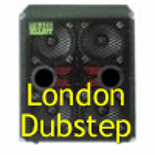 London Dubstep
