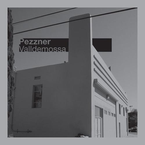 [FREE] Pezzner - Valldemossa (Fine Cut Bodies remix)