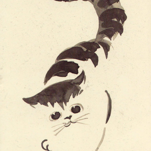 Bob the Cat - Bootie Mixtape