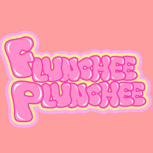 Röyksopp - Tricky Tricky (Flunchee Plunchee Remix)