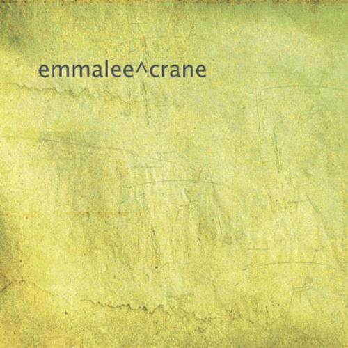 emmalee^crane: Sand Rialto