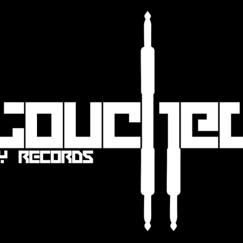 Drum and Bass/ search and add TouchedByRecords