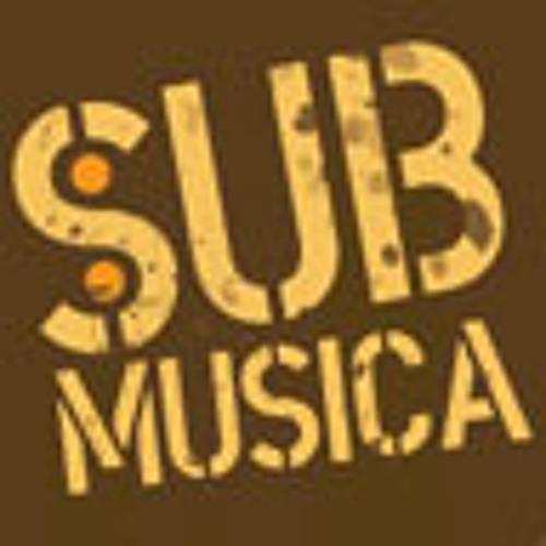Submusica