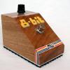 8bit Bass