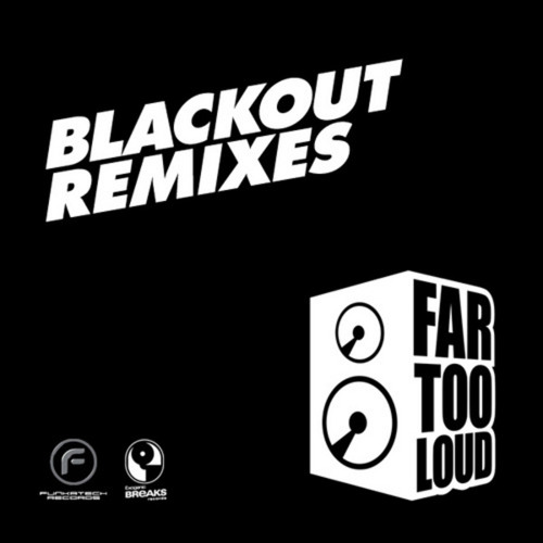 Blackout (original mix)