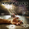 Nothing Divine - 04 - Dead Man's Hand