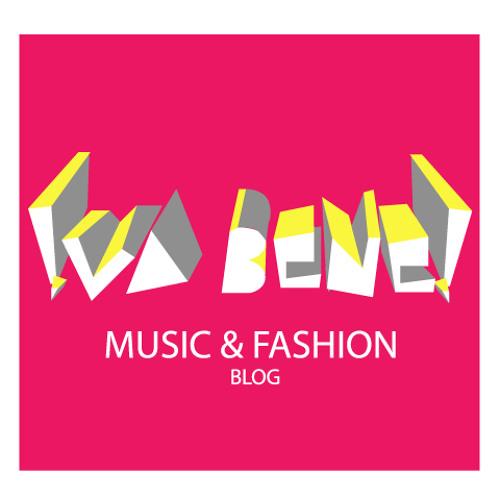 ¡Va Bene! (www.vaabene.blogspot.com)