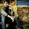 Enrique Iglesias   Lost Inside Your Love