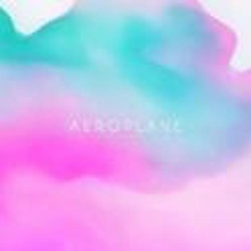 Aeroplane - Flying Mix