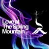 Rangga Electroscope - Love at The Spring Mountain (Original Extended Mix) (Trance 2009)
