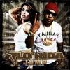 Flo Rida feat. Nelly Furtado - Jump - Chocolate Puma Remix Lo Fi