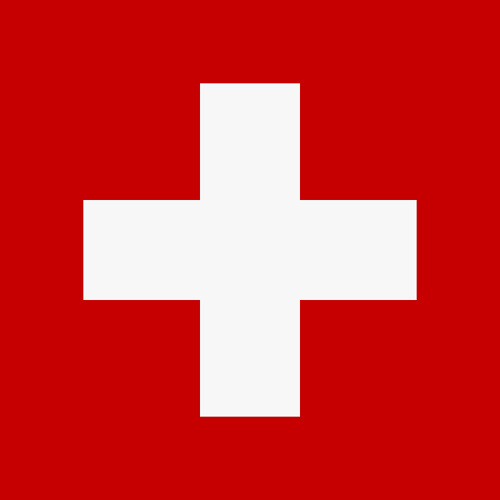 SWITZERLAND LOVES ELECTRONIC DANCE MUSIC !!!