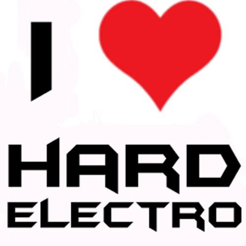 Hard Electro