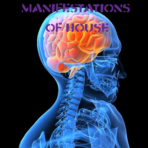 Manifestations Of House