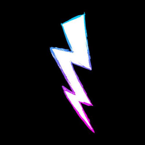 Foals - Electric Bloom (Crèbeaux Remix)