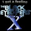 BEP - I Got a Feeling (Xquizit Dj X Remix)