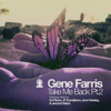Gene Farris | Take Me Back (Jonn Hawley's Army Of Drobots Remix)
