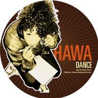 Hawa - D.A.N.C.E (Justice Cover)