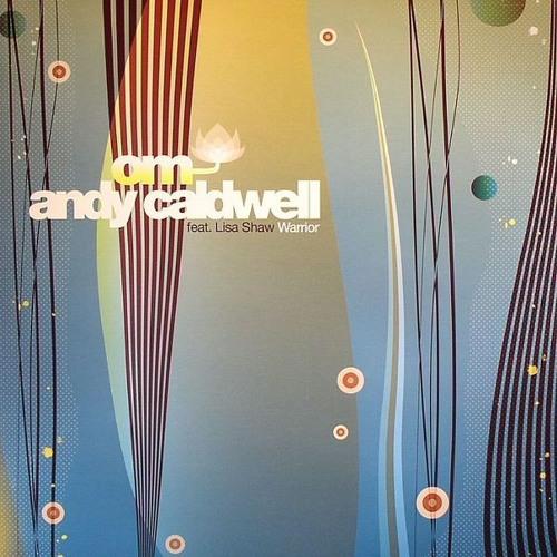 Andy Caldwell - Warrior (Flatcracker 2009 Remix)