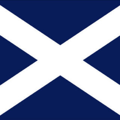 Scotland Loves Music
