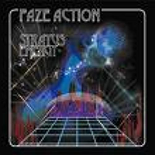 Faze Action - La Boum Deluxe Mix