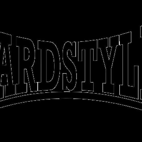 HARDSTYLE MIX 2009 ( MASTER MIX )