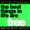 Luther Vandross and Janet Jackson feat. BBD & Ralph Tresvant - The Best Things In Life Are Free (CJ's Fxtc dub/UK 12
