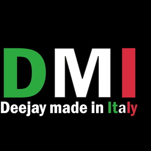 DMI Deejay Made in Italy group