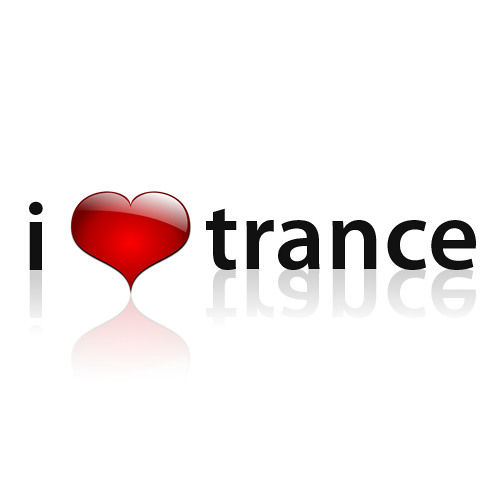 I Luv Trance