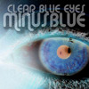 MINUSBLUE - CLEAR BLUE EYES LP (MIXED UP)
