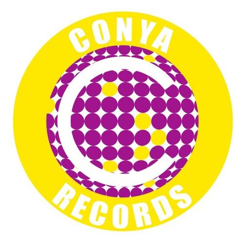 Conya035 A2 Sebastian Davidson  Estroe - Swabian Pancakes Estroes raisins remix FINALMASTER
