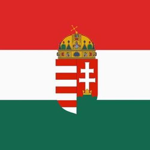 Hungarian Electronic Musicians