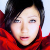 Utada Hikaru Passion ~after The Battle~ Ffmusic Dj Bootleg Mix Kingdom Hearts 2 Mp3